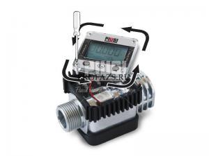 Piusi K24 PULSER - Импульсный расходомер AdBlue