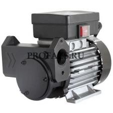 Gespasa Iron 50 насос для перекачки дизельного топлива