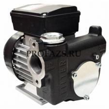 Adam Pumps PA1-70 насос перекачки дизельного топлива
