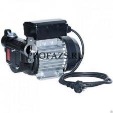 Adam Pumps PA2-80 насос перекачки дизельного топлива