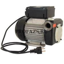 Adam Pumps PA2-100 насос перекачки дизельного топлива
