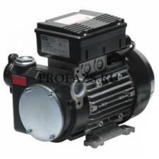 Adam Pumps PA3-150 насос перекачки дизельного топлива