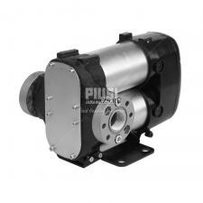 Piusi Bi-Pump