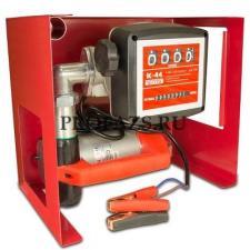 Petroll Starlet 80 Basic заправочный комплект