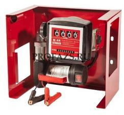Petroll Starlet 40 Basic заправочный комплект