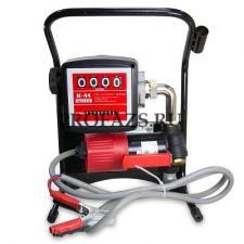Petroll Orion 60 Basic  заправочный  комплект
