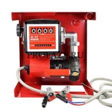 Petroll Starlet 60 Basic заправочный комплект