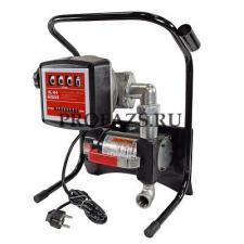 Petroll Titan 40 Basic заправочный  комплект