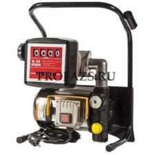 Petroll Titan 60 Basic заправочный комплект