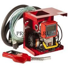 Petroll Puisar 60Q заправочный комплект