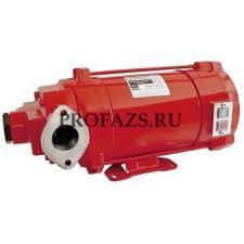 Gespasa AG-900 насос перекачки бензина керосина
