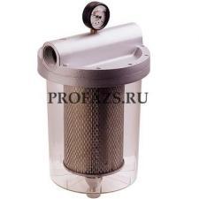 Gespasa FG 150 сепаратор очистки дизельного топлива и бензина керосина