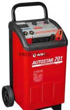Пуско-зарядное устройство HELVI Autostar 701