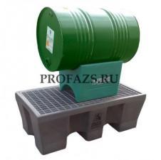 Поддон-контейнер