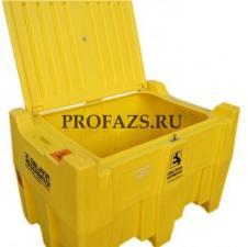 Carrybox