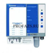 Eurovac NV
