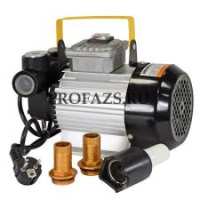Profazs Power 65  насос перекачки дизельного топлива