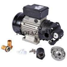 Profazs Power 110  насос перекачки дизельного топлива