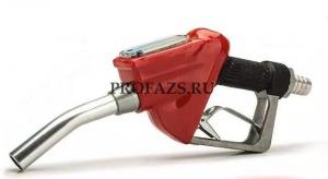 Petroll  F 32