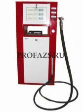УЗСГ-01-1Е (2E) - колонка газораздаточная