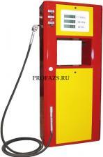 УЗСГ-01-1ЕВ (2ЕВ) - колонка газораздаточная