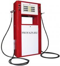 УЗСГ-01-2ЕВ2 - колонка газораздаточная