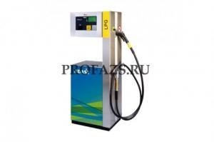 ТРК «ADAST V-line LPG Popular» 8991.622