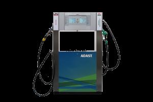 ТРК «ADAST V-line LPG Popular» 8994.622