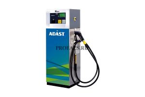 ТРК «ADAST V-line LPG Minor» 8991.623