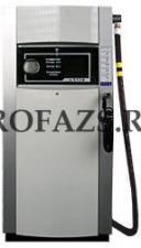 Топливораздаточные установки УТЭД
