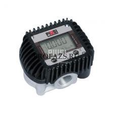 Счетчик для перекачки топлива - Piusi К400