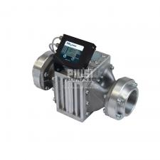 Электронный счетчик топлива - K900 METER