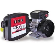 Купить насос для перекачки дизельного топлива - Iron S50