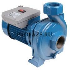 Электронасос для перекачки топлива - Gespasa CG-150