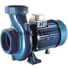 Топливные насосы для перекачки топлива - Gespasa CG-1600