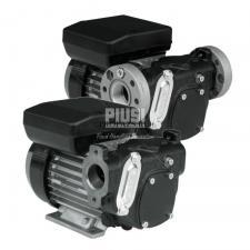 Купить насос для топлива - Piusi Panther 90