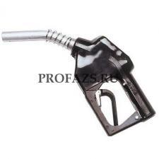 Gespasa PA 60 заправочный пистолет