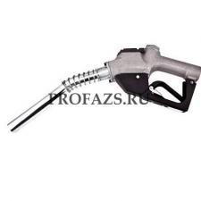 Petroll 150 заправочный  пистолет