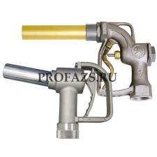 Petroll 290 заправочный пистолет
