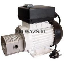 Gespasa EA 30 (1.03 kW) насос перекачки масла