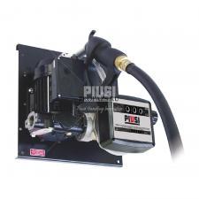 ST Bi-pump K33 - Перекачивающая станция для дизельного топлива 85 л/мин