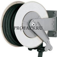 Gespasa EGC-SM 1 катушка топливного шланга