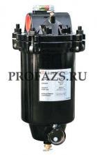 Facet VF21SB Фильтр очистки авиационного топлива