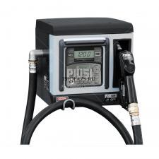 Cube 70 MC - Заправочный модуль дизельного топлива