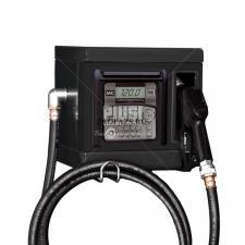 CUBE 70 MC 2.0 230V - станция  дизельного топлива