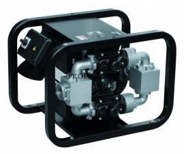 ST200 Basic Электрический насос для дизельного топлива диспенсер - переносной портативный блок подач