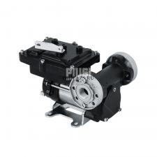EX50 230/50-60 Atex