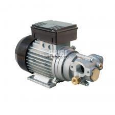 Viscomat 350/2 M - Электрический насос для перекачки масла с вязкостью до 2000 мм2/с