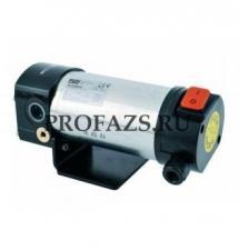 VISCOMAT 120/1  PST - Электрический шиберный насос для масла