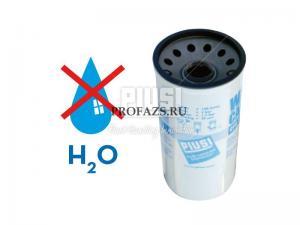 Сменный водопоглощающий картридж 150л/мин